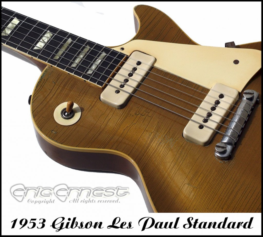 1953_gibson_les_paul_standard_guitar_goldtop_weather_checking_finish_small.jpg