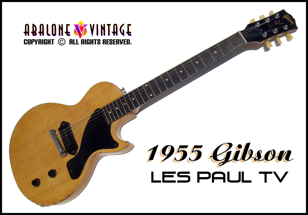 1955_Gibson_Les_Paul_TV_Model_Guitar_a.jpg