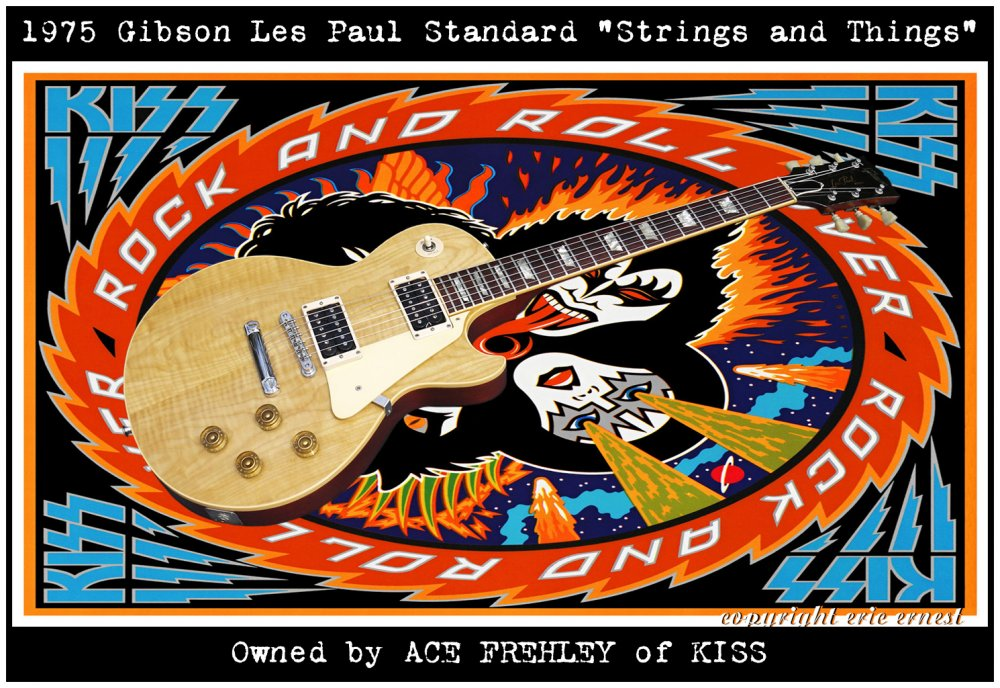 1975_gibson_les_paul_standard_guitar_1959_strings_and_things_ace_frehley_kiss_owned_a.jpg