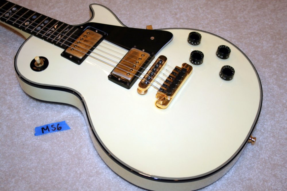 1982_Gibson_Les_Paul_Artisan_2-Pickup_Model_White.jpg