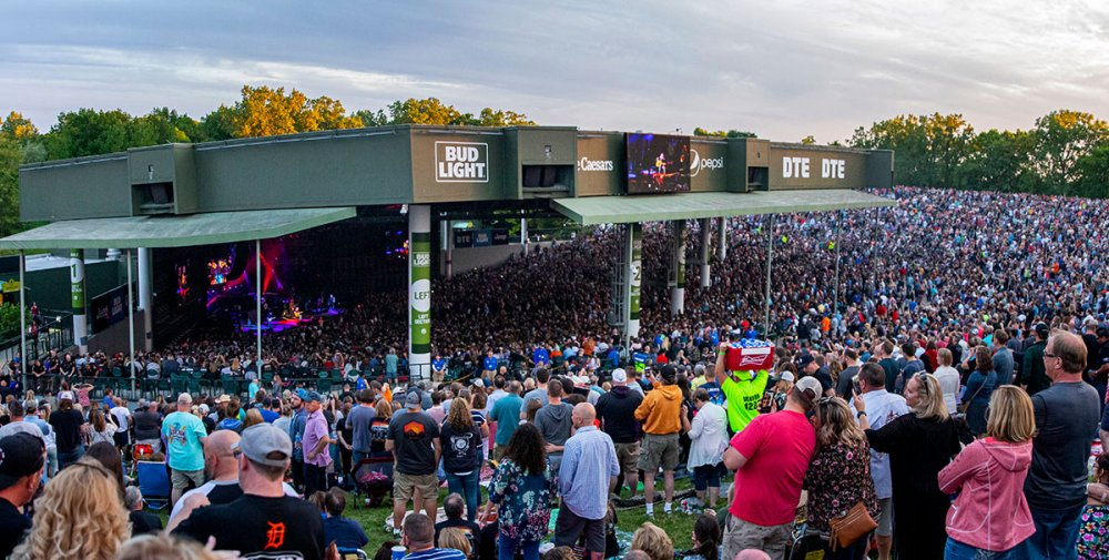 313-Presents-DTE-energy-music-theatre-lawn-1200x605-9864a9f2ca.jpg