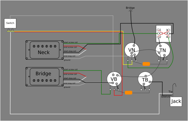 50s wiring with phase switch.png
