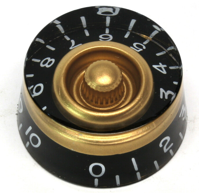 Black and Gold speed knobs.jpg