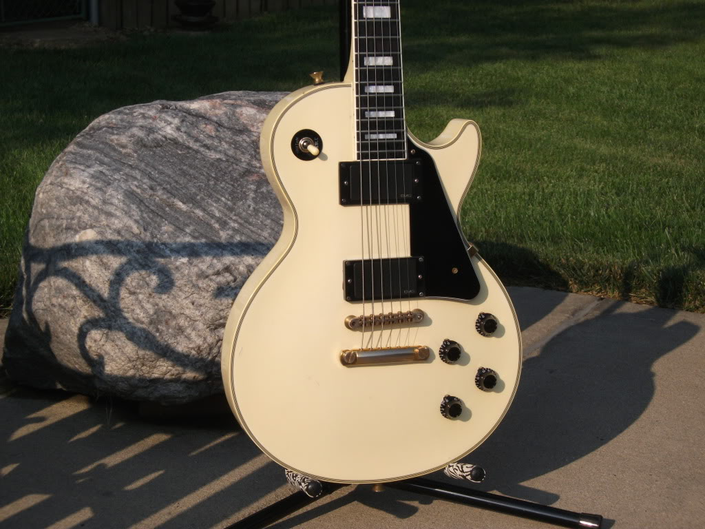 Burny Les Paul 3.jpg