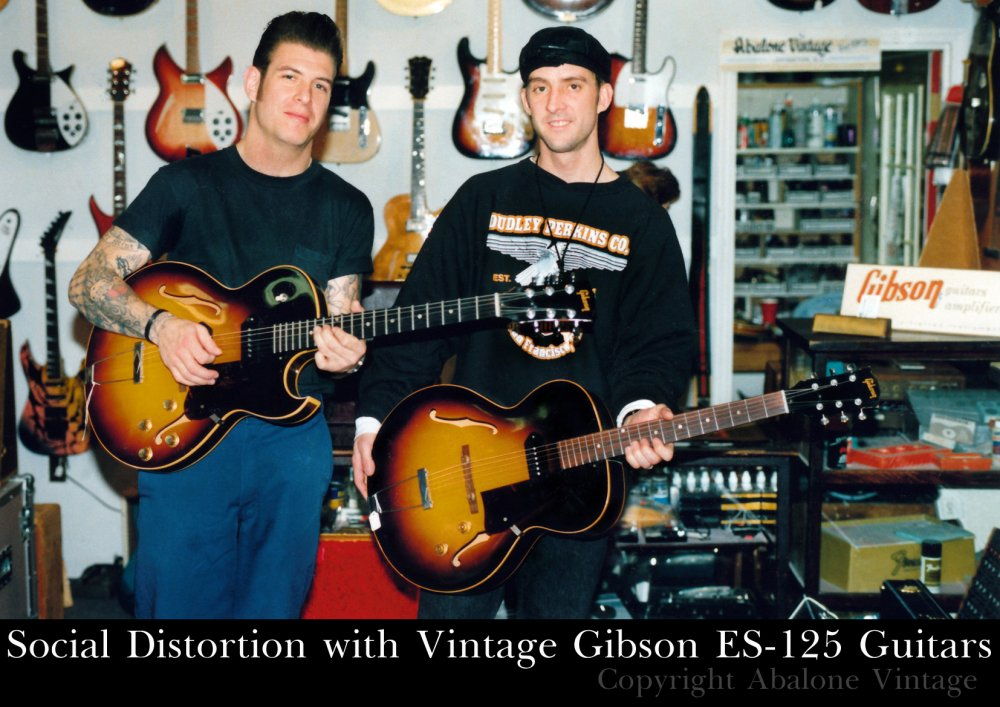 celebrity_clients_Social_distortion_mike_ness_1960_gibson_es125_guitar_collection_small.jpg