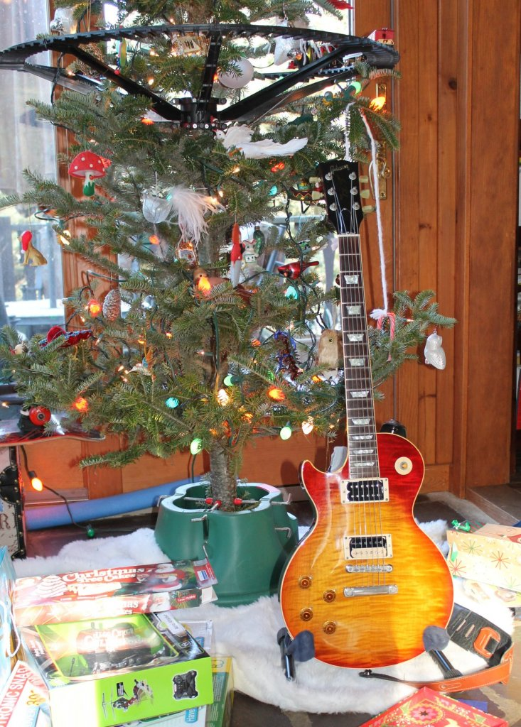 Christmas_Les_Paul_2.jpg
