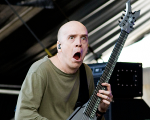 devin-townsend-300x241.png