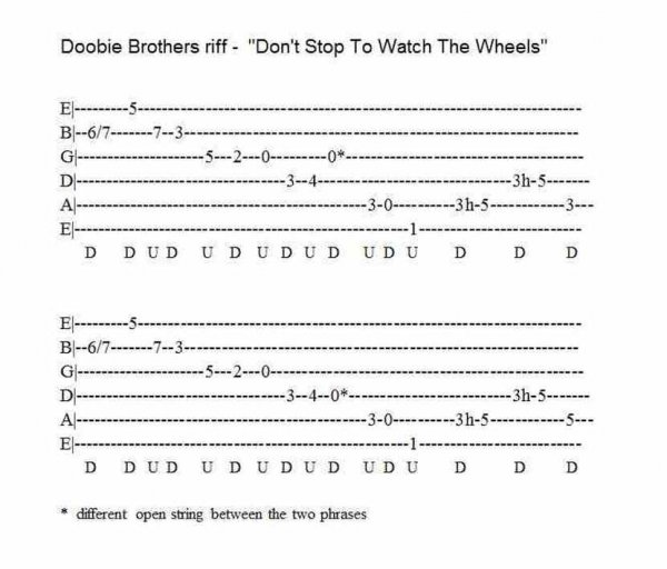 Don't Stop To Watch The Wheels  -  TAB .jpg