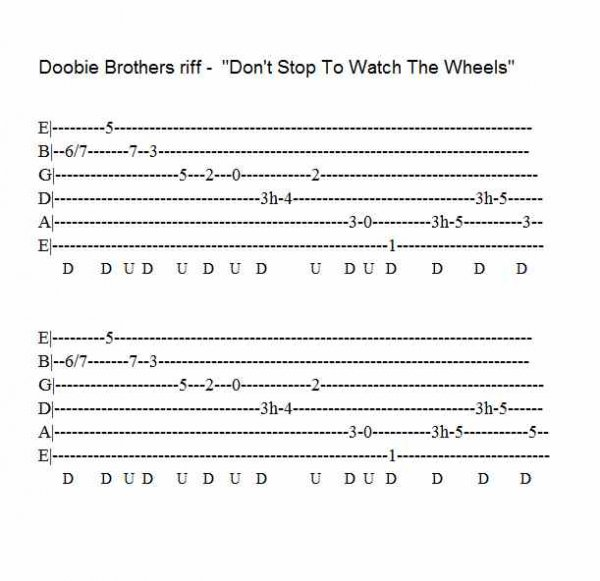 Don't Stop To Watch The Wheels - Tab ver.002.jpg