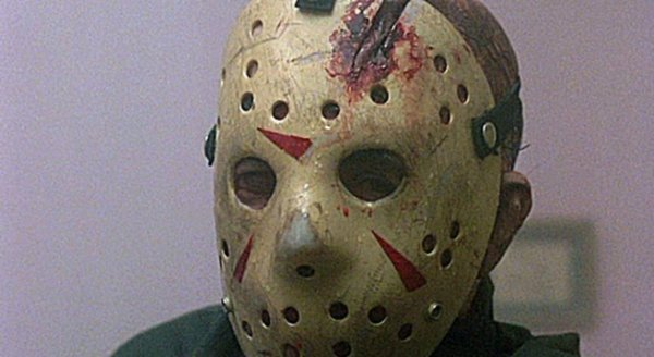 f13gamepartivheader.jpg