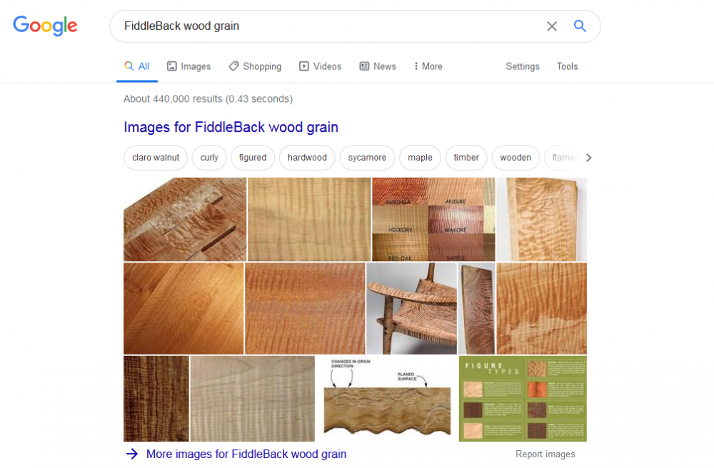 FiddleBack wood grain - Google Search.png