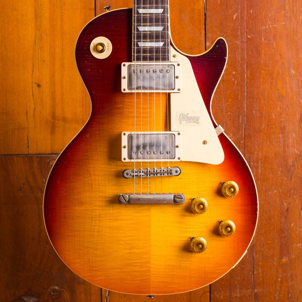 gibson-cs-2018-58-lp-standard-vintage-cherry-sunburst-lightly-aged-nh-88565-1-1.jpg