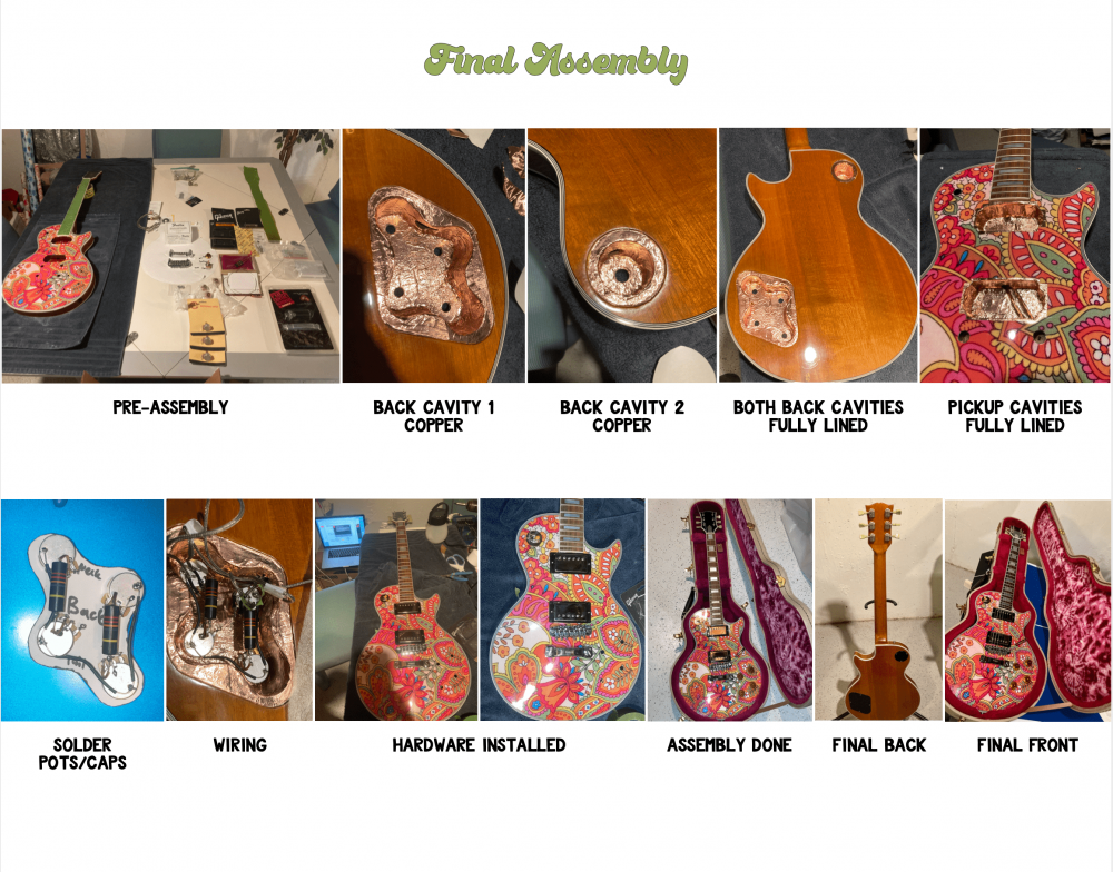 Guitar Specs Page 5-min.png
