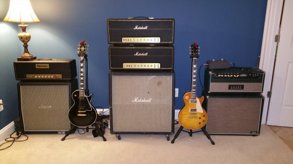 Marshalls and Bruno amps.jpg