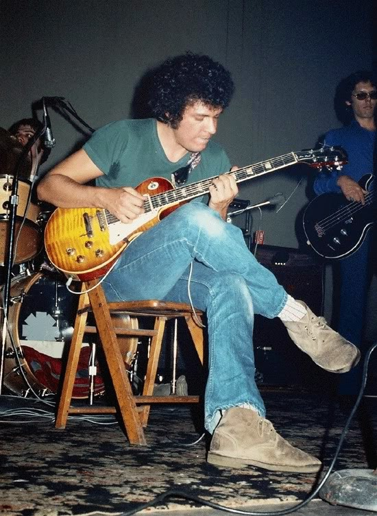 michael bloomfield les paul 2 (1).jpg