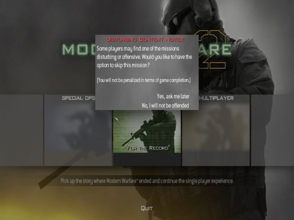 modern_warfare_2_warning_111209.jpg