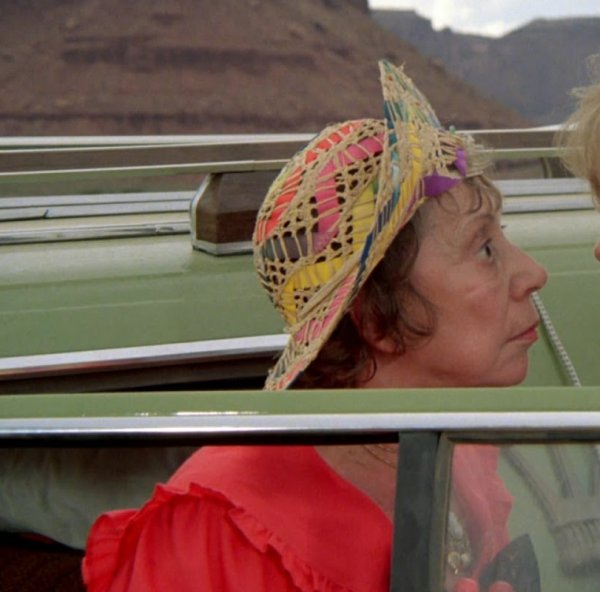 National Lampoon's Vacation 2.jpg