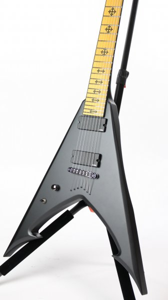 schecter_jeff_loomis_jlv-7_nt_left_handed_333_electric_guitar_6_.jpg