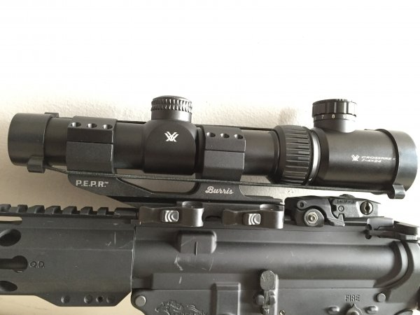 Scope and QD Mount.JPG