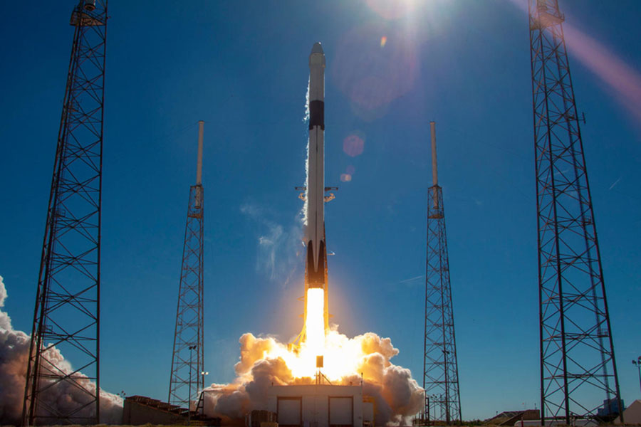 SpaceX CRS 16 Falcon 9.jpg