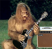 SquatchLP_Boogie.png