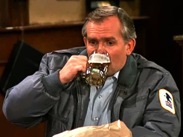the-wisdom-of-cheers-cliff-clavin-212.jpg