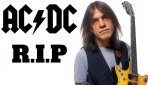 rip-malcolm-young-1953-2017.jpg