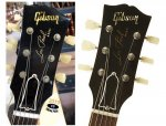 2019-gibson-custom-shop-reissue-changes.jpg