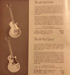 1958-gibson-electric-guitars-amplifiers-catalog.jpg