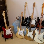post-your-stratocasters-mylespaul.jpg