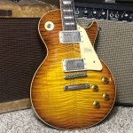 2018-gibson-les-paul-r9-murphy-painted.jpg