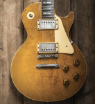 played-vintage-gibson-les-paul.png