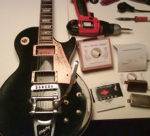 modding-upgrading-guitar.png