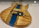 epoxy-resin-guitar-build.png