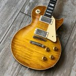 2019-gibson-les-paul-59-60th-brazilian.jpeg