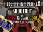 celestion-alnico-speaker-shootout-2019.jpg