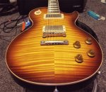 love-flamed-les-pauls.jpg