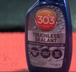 guitar-polish-303-touchless-sealant.jpg
