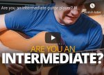 question-intermediate-guitar-players.jpg