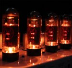 tube-amp-myths.jpg