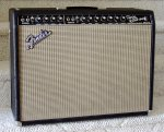 Fender Twin Reverb 1966  front.jpg