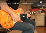 old-paf-pickups-new-les-paul.jpg