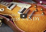 sandy-les-paul-burst-taiwan.jpg