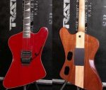 gibson-loses-firebird-body-shape-trademark.jpg