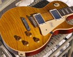 gloss-lemon-60th-les-paul-r9-sale.jpg