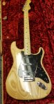 2020 Fender players series strat