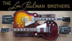 The Les PaulMan Brothers complete small.jpg