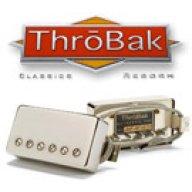 ThroBak