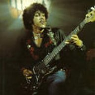 ThinLizzy789