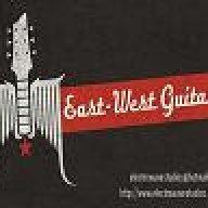 EastWestGuitars